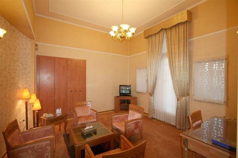 هتل-عباسی_53
