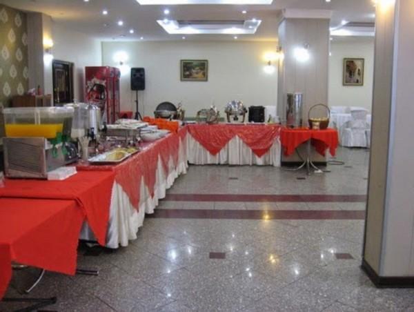 هتل-جهانگردی-کرمان_2