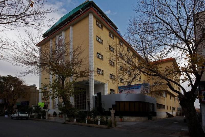 هتل-پارسه_1