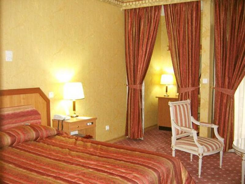 هتل-کوثر_6