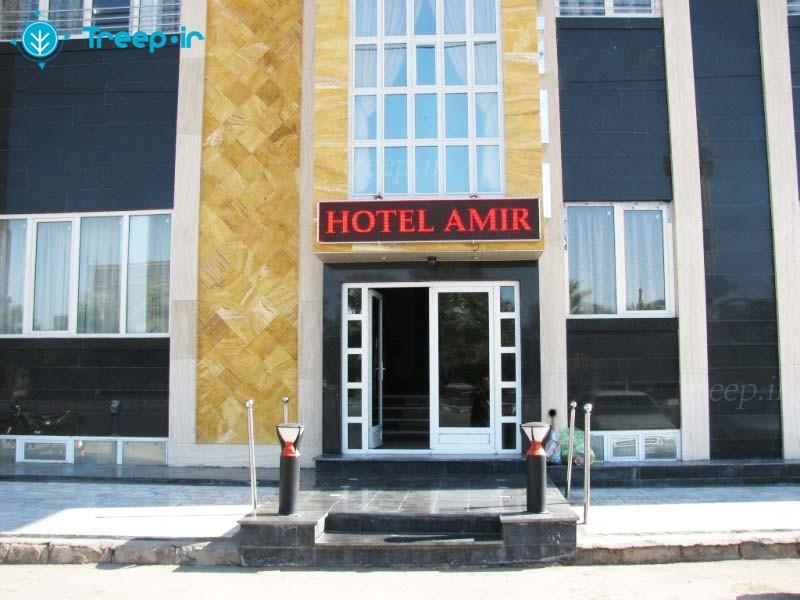 هتل-آپارتمان-امیر_1