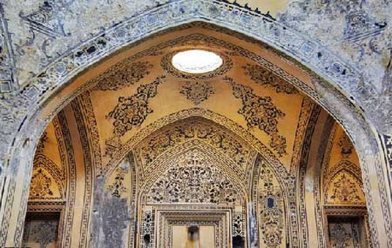 حمام-سلطان-امیر-احمد_8