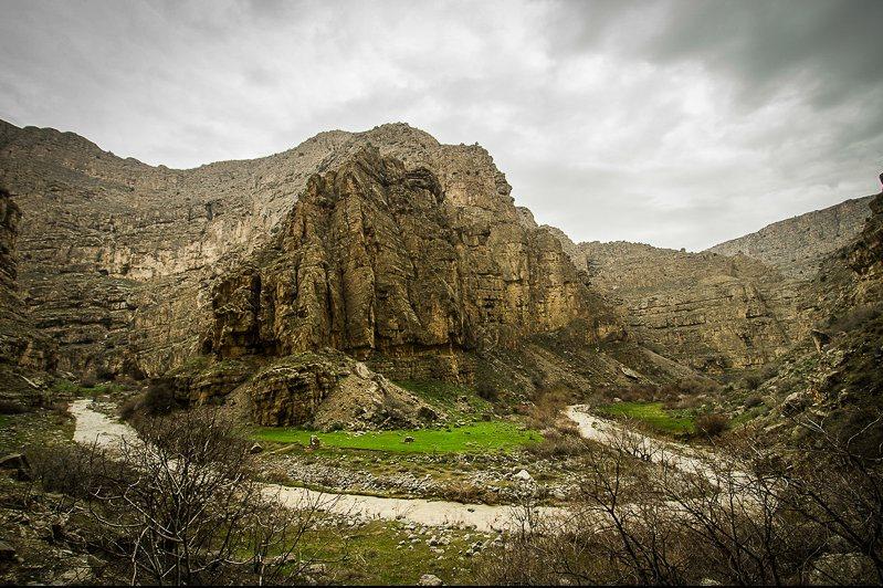 دره-شمخال_9