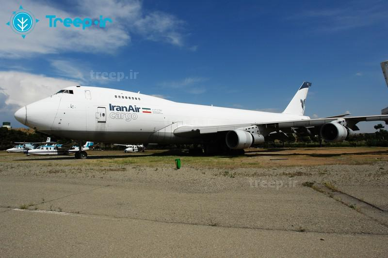 نمایشگاه-هوایی_40