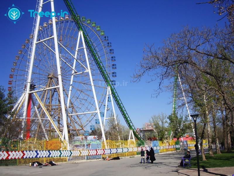 پارک-ملت_1