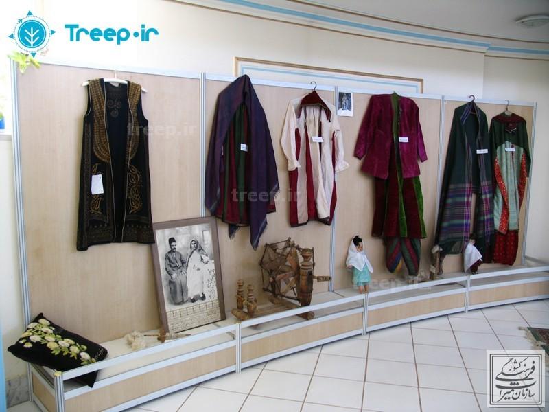 موزه-زرتشتيان-_5