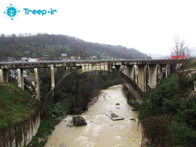 پل-تاریخی-شیرگاه_2