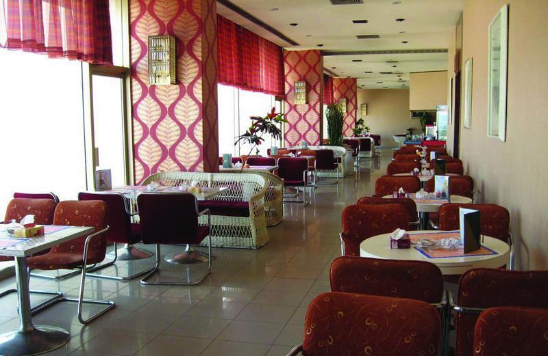 هتل-پارسیان-آزادی_8
