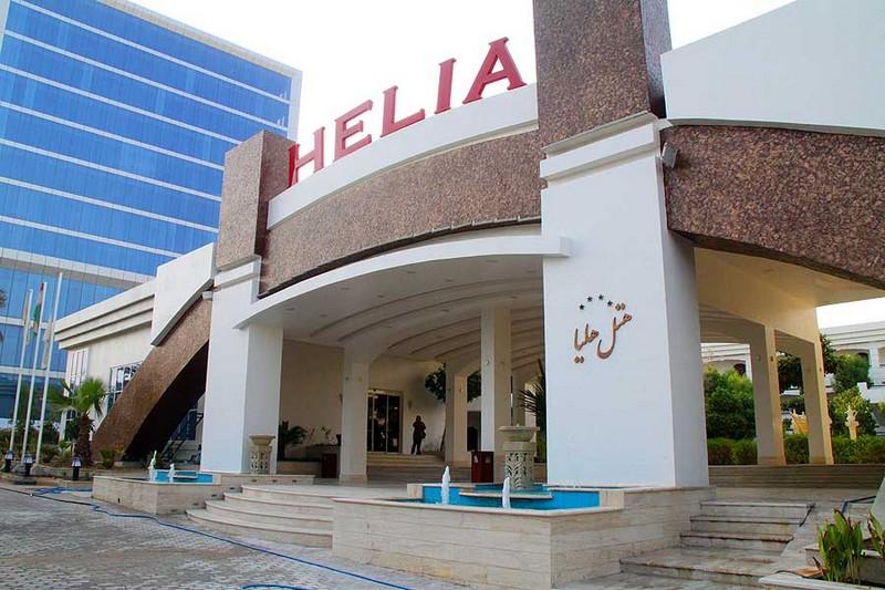 هتل-هلیا-_3