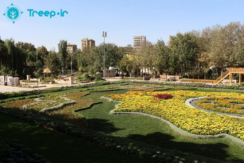 باغ-گل-ها_16