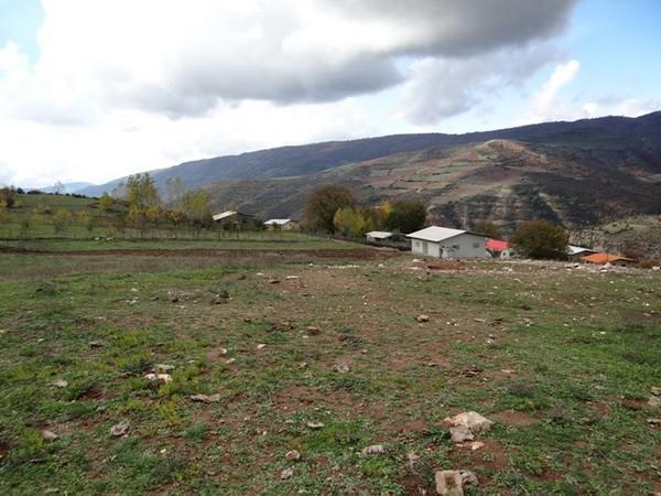 منطقه-هزار-جریب-و-روستای-ارم_2