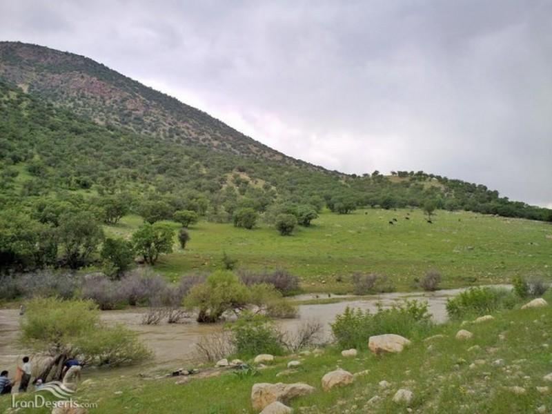روستای-کاکارضا_1