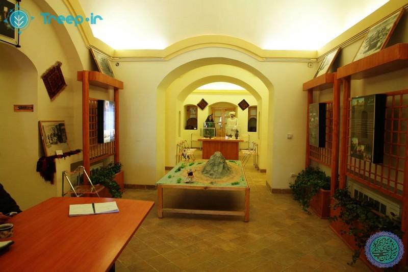 موزه-مردم-شناسی-زابل-_15