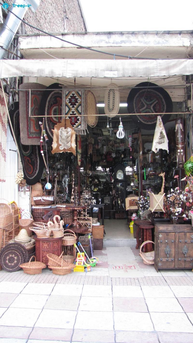 مراکز-خرید-آمل_32