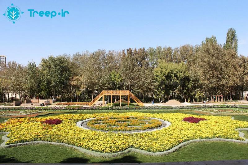 باغ-گل-ها_15