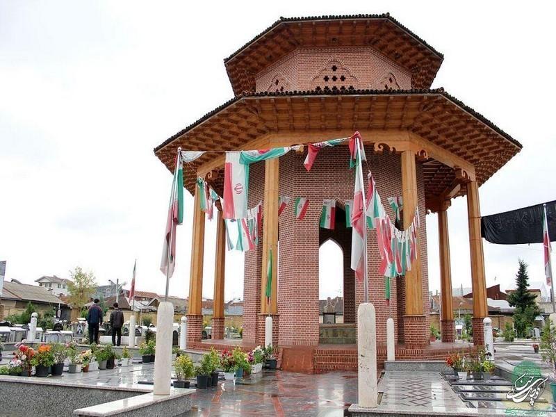 آرامگاه-میرزاکوچک-خان-تریپ-با-ما-(2)