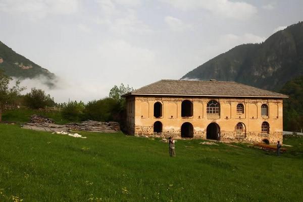 روستاهاي-آق-اولر-و-مریان_1