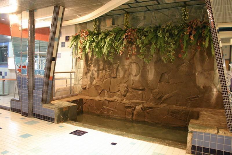 حمام-سنتی-اریکه-ایرانیان_13