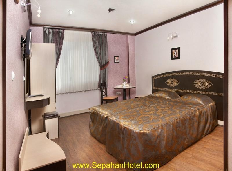 هتل-سپاهان_2