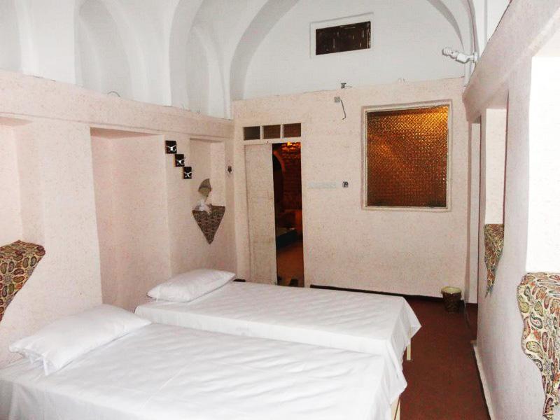 هتل-سنتی-شوشتر_6