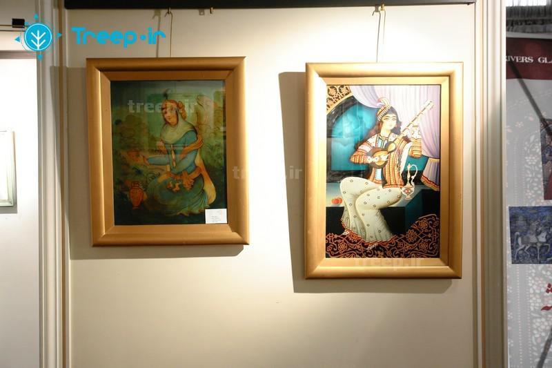 موزه-نقاشی-پشت-شیشه_21