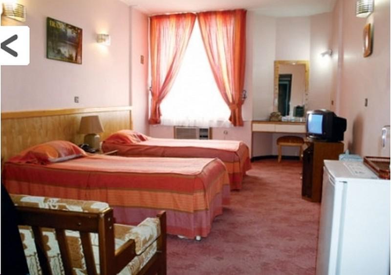 هتل-نارنج_2