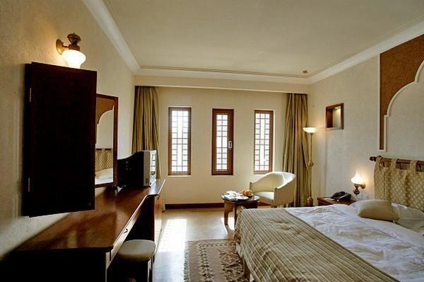 هتل-صفائیه_2