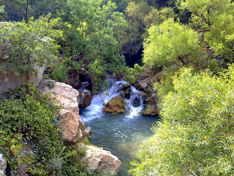 آبشار-مارگون_5