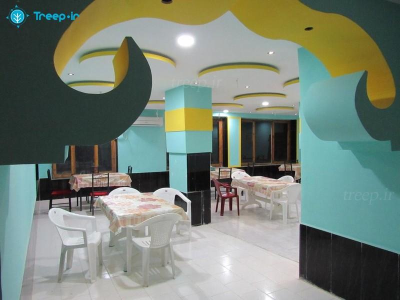 رستوران-قلعه_1