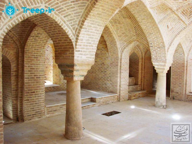 حمام-قلعه-(موزه-مردم-شناسی)_5