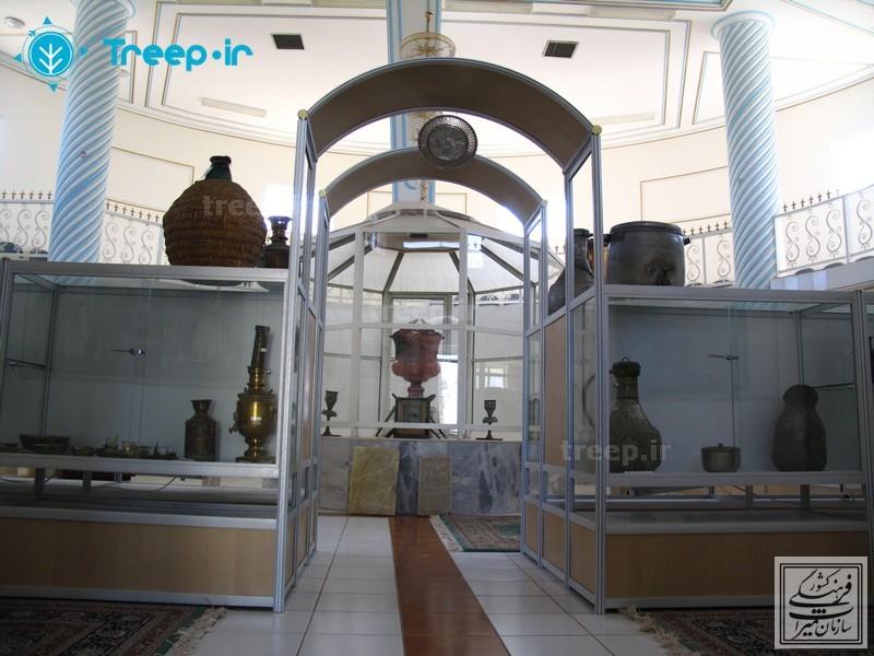 موزه-زرتشتيان-_12