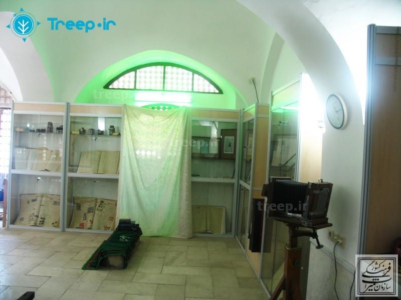 موزه-مطبوعات-کرمان_5
