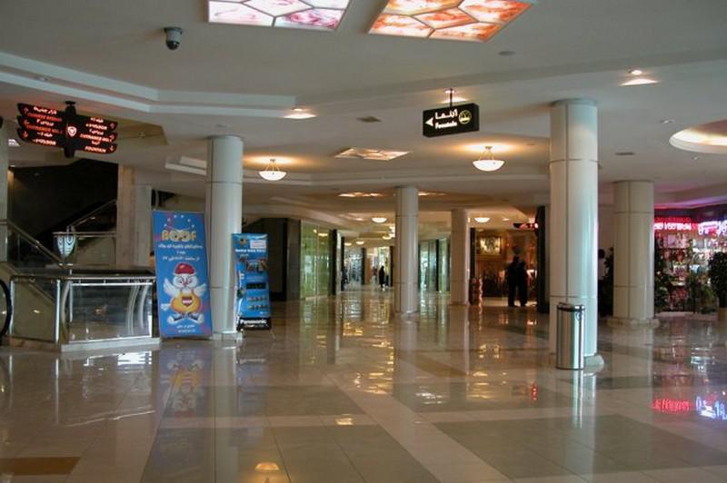 مرکز-خرید-الماس_51