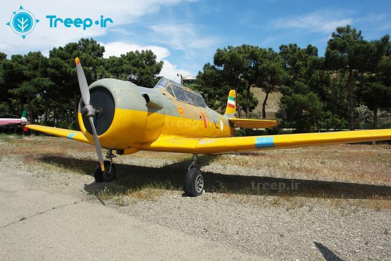 نمایشگاه-هوایی_30
