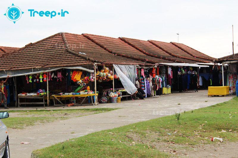 بازار-ساحلی-آستارا_8