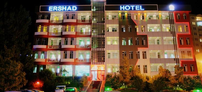 هتل-آپارتمان-ارشاد-_1