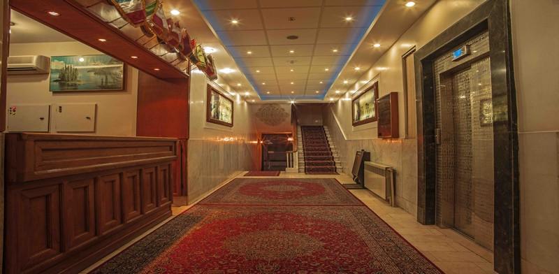 هتل-ساسان_5