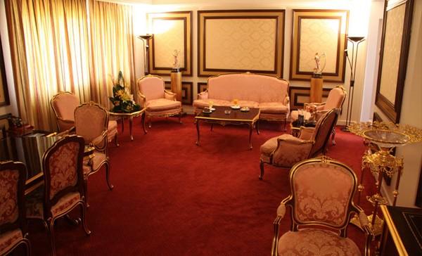 هتل-پارس-کرمان_16