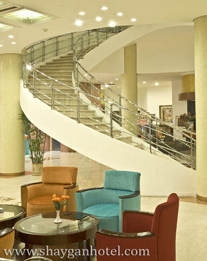هتل-شایگان-_9