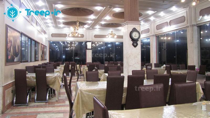 رستوران-های-بین-راه-جاده-آمل-به-تهران_9