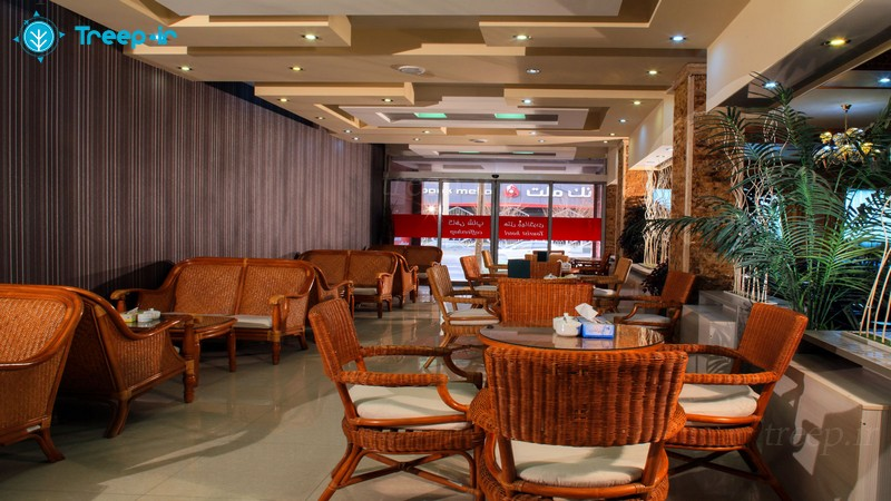 هتل-جهانگردی-ارومیه_4
