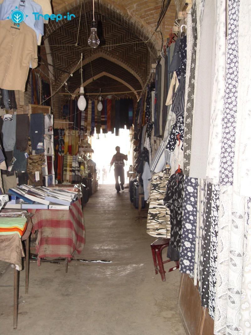 بازار-بزرگ-اصفهان_7