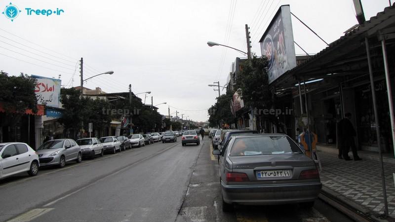 خیابان-بازار-بابلسر_36