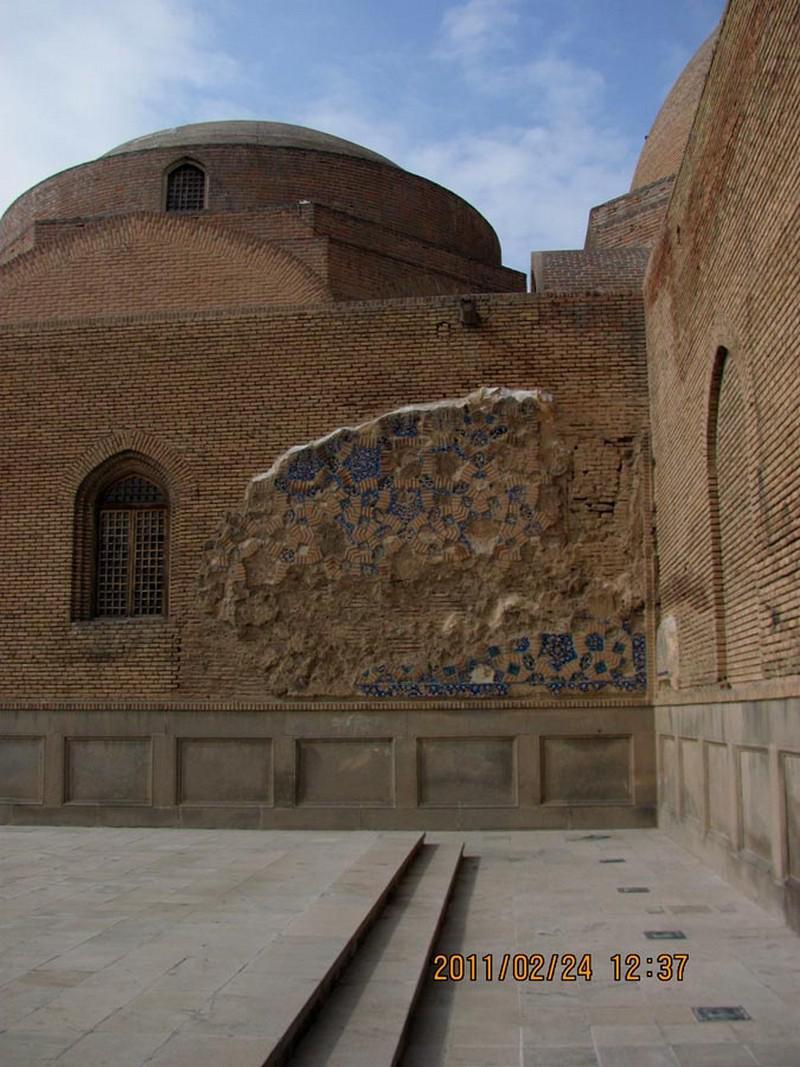 موزه-و-مسجد-کبود_5