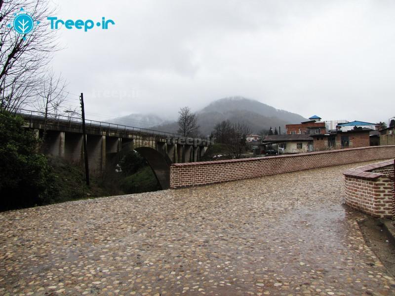 پل-تاریخی-شیرگاه_5