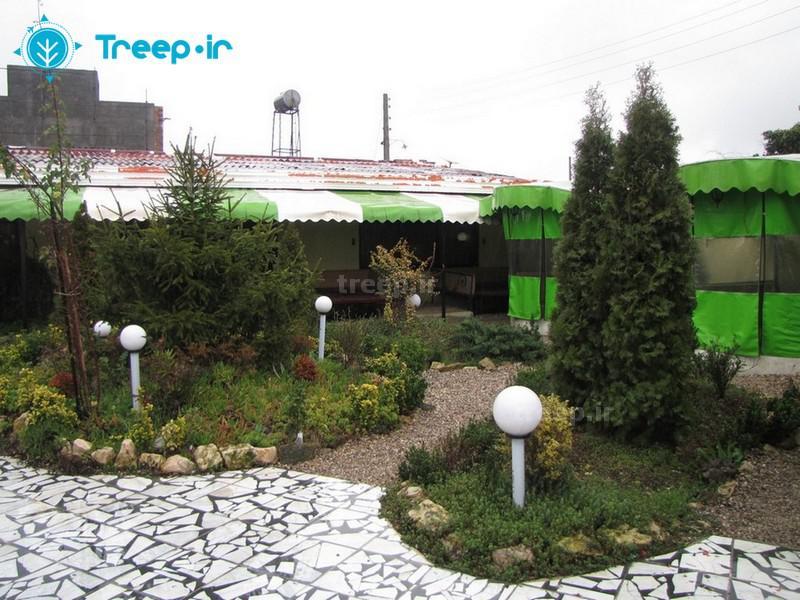 رستوران-شونیشت_5