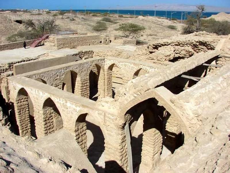 شهر-باستانی-حریره_3
