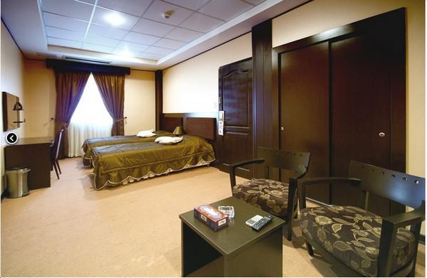 هتل-آساره_9