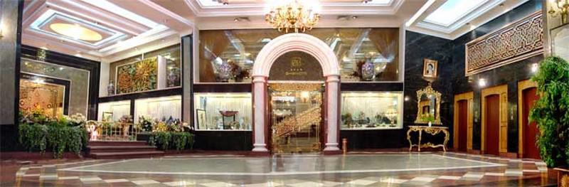 هتل-قصر_6