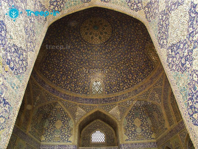 مسجد-جامع-عباسى-(مسجد-امام)_3